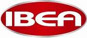 Ibea UK - Autoculture: Exhibiting at Leisure and Hospitality World