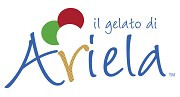 Il Gelato di Ariela: Exhibiting at Destination Hotel Expo