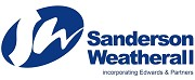 Sanderson Weatherall, incorporating Edwards and Partners: Exhibiting at Leisure and Hospitality World