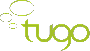 Tugo Food Systems: Exhibiting at Leisure and Hospitality World