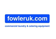 FowlerUK.com: Exhibiting at Leisure and Hospitality World