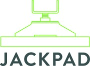 Jackpad: Exhibiting at Leisure and Hospitality World