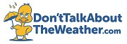 DontTalkAbout TheWeather.com: Exhibiting at Leisure and Hospitality World