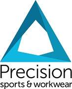 Precision Sports & Workwear Ltd: Exhibiting at Leisure and Hospitality World