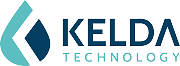 Kelda Technology: Exhibiting at Leisure and Hospitality World