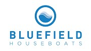 Bluefield Houseboats: Exhibiting at Leisure and Hospitality World