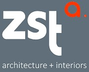 ZST Architects & Interiors: Exhibiting at Leisure and Hospitality World