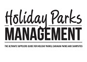 Holiday Parks Management Magazine: Exhibiting at Leisure and Hospitality World