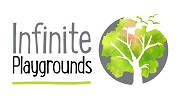 Infinite Playgrounds: Exhibiting at Leisure and Hospitality World