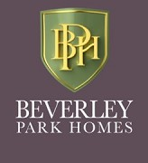 Beverley Park Homes: Exhibiting at Leisure and Hospitality World