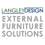 Langley Design: Exhibiting at Leisure and Hospitality World