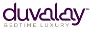 Duvalay: Exhibiting at Leisure and Hospitality World