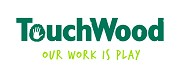 TouchWood Enterprises Ltd: Exhibiting at Leisure and Hospitality World