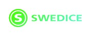 Swedice BV: Exhibiting at Leisure and Hospitality World