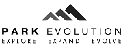 Park Evolution: Exhibiting at Leisure and Hospitality World