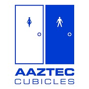 Aaztec Cubicles: Exhibiting at Destination Hotel Expo