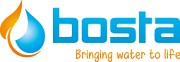 Bosta UK Ltd: Exhibiting at Leisure and Hospitality World