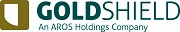 GoldShield: Exhibiting at Leisure and Hospitality World