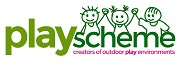 Playscheme: Exhibiting at Leisure and Hospitality World