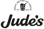 Jude's Ice Cream: Exhibiting at Leisure and Hospitality World