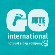GoJute Ltd: Exhibiting at Leisure and Hospitality World