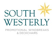 South Westerly: Exhibiting at Leisure and Hospitality World