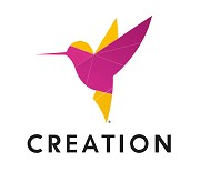 Creation: Exhibiting at Leisure and Hospitality World