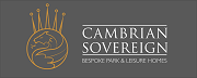 Cambrian Sovereign: Exhibiting at Leisure and Hospitality World