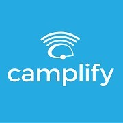 Camplify: Exhibiting at Leisure and Hospitality World