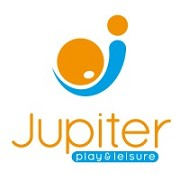 Jupiter Play: Exhibiting at Destination Hotel Expo