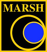 Marsh Industries Ltd: Exhibiting at Destination Hotel Expo