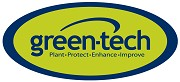Green-tech Ltd: Exhibiting at Destination Hotel Expo