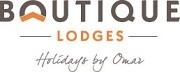 Boutique Lodges, Holidays by Omar: Exhibiting at Destination Hotel Expo
