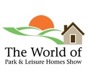 The World of Park & Leisure Homes Show: Exhibiting at Destination Hotel Expo