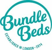 Bundle Beds: Exhibiting at Destination Hotel Expo