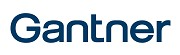 GANTNER Electronic GmbH: Exhibiting at Destination Hotel Expo