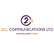 2CL Communications Ltd: Exhibiting at Destination Hotel Expo