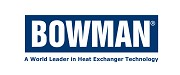 E J Bowman (Birmingham) Limited: Exhibiting at Destination Hotel Expo
