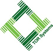 TOR Systems Ltd: Exhibiting at Destination Hotel Expo