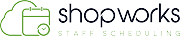 ShopWorks - Complete Workforce Management: Exhibiting at Destination Hotel Expo