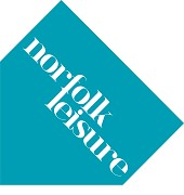 Norfolk Leisure Lifestyle Limited: Exhibiting at Destination Hotel Expo