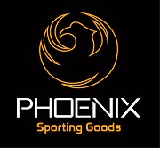 Phoenix Sporting Goods: Exhibiting at Destination Hotel Expo
