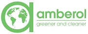 Amberol Limited: Exhibiting at Destination Hotel Expo