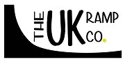 The UK Ramp Company: Exhibiting at Destination Hotel Expo