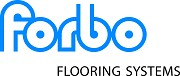 Forbo Flooring Systems: Exhibiting at Destination Hotel Expo