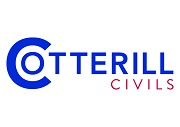 Cotterill Civils: Exhibiting at Destination Hotel Expo