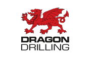 Dragon Drilling: Exhibiting at Destination Hotel Expo