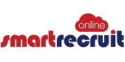 Smart Recruit Online: Exhibiting at Destination Hotel Expo
