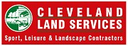 Cleveland Land Services: Exhibiting at Destination Hotel Expo