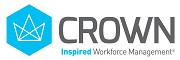Crown Workforce Management: Exhibiting at Destination Hotel Expo